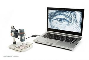 where to buy stamp microscope